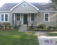 6984 Government St, Baton Rouge image