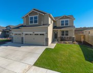 2750 SW 46th, Redmond, OR image