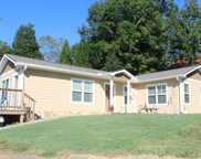 787 Belle Aire Commons, Hiawassee image