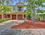 263 Neptune Ave, Lauderdale By The Sea image