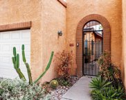 1424 W Calle Gallego, Tucson image