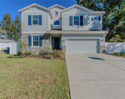 3214 W Paxton Avenue, Tampa image