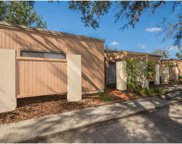 2601 Antilles Drive, Winter Park image