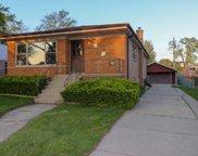 9629 Mason Avenue, Oak Lawn image