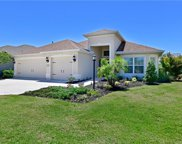 12079 Forest Park Circle, Bradenton image
