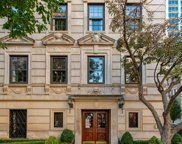 1366 North Dearborn Parkway Unit 6A, Chicago image