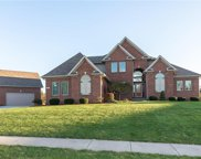 4149 Liberty Meadows  Court, Avon image