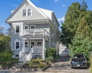 115 Navarre Street Unit 1, Boston image
