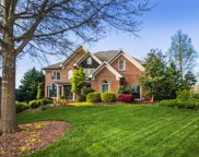 9010 Linksvue Drive, Knoxville image