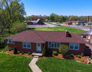 10009 Northridge Ct, Louisville image