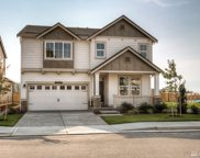 1017 32nd St NW Unit 40, Puyallup image