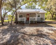 15464 Ne 236th Court, Salt Springs image