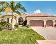 511 SW 53rd TER, Cape Coral image