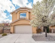 5500 MANSFIELD Place NW, Albuquerque image