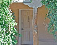 984 Old Church Road, Corrales image