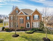 19448 MILL DAM PLACE, Leesburg image