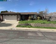 2222 Montevideo Dr, Pittsburg image
