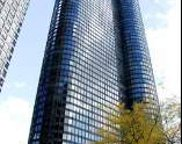 155 North Harbor Drive Unit 4310, Chicago image