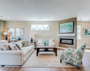 6563 Genevieve Trail, Cottage Grove image