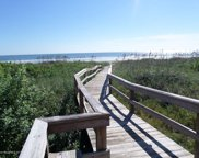 2100 N Atlantic Unit #1105, Cocoa Beach image