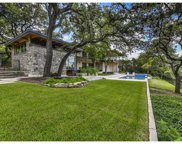 1103 Kennan Rd, West Lake Hills image