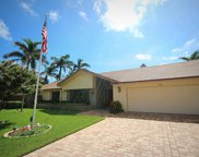 928 Mccleary Street, Delray Beach image