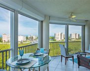 300 Dunes Blvd Unit 706, Naples image