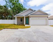 1352 Admiral Woodson Lane, Clearwater image