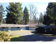 91550 Dearborn Island  RD, Blue River image