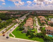 4062 Cascada Cir, Cooper City image