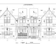 5625  Timber Lane, Charlotte image