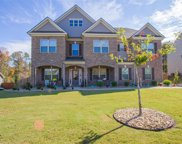 18 Knotty Pine Court, Fountain Inn image