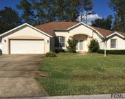 28 Essington Ln, Palm Coast image