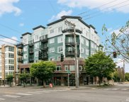 5615 24th Ave NW Unit 65, Seattle image