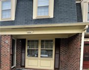 14557 Old Courthouse Way Unit D, Newport News Denbigh North image