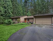 19223 State Route 9  SE, Snohomish image