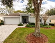 3711 Hasting Lane, Clermont image