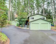 318 170th Place SW, Bothell image
