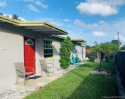 1213 Nw 9th St, Fort Lauderdale image