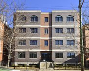 3747 Ashland Avenue Unit 2N, Chicago image