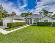 4277 EAGLES VIEW LN, Jacksonville image