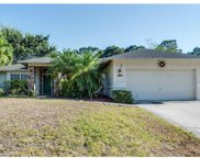 4601 Key Largo LN, Bonita Springs image