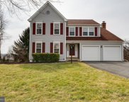 37867 Wexford   Place, Purcellville image