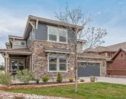 10420 Willowwisp Way, Highlands Ranch image