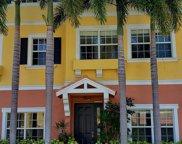 295 NE 5th Avenue Unit #21, Delray Beach image