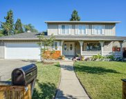 5131 Oak Park Way, Santa Rosa image