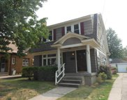1430 Johnston Street Se, Grand Rapids image