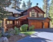 7644 Pinedrop Lane, Tahoe Vista image