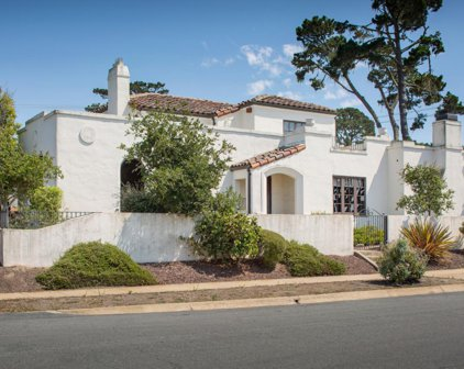 1001 Olmsted Ave, Pacific Grove