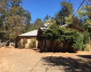 4605 Red Bluff, Shasta Lake image